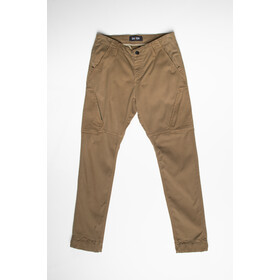 DUER Live Free Adventure Pants Men, hawkeye